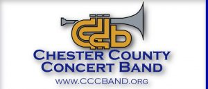 Chester County Concert Band - Musical Tales