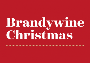 Carols Concert at the Brandywine River Museum of A...