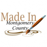 Made in Montgomery County Exhibit