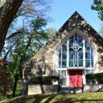 Church of the Holy Apostles in Penn Wynne
