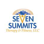 Seven Summits Therapy 5K Turkey Trot