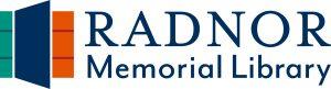 Radnor Memorial Library