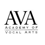 AVA Opera Orchestra - Le Villi and Suor Angelica
