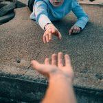 Battling Compassion Fatigue