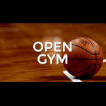 Open Gym Night