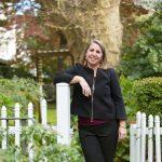 Clare Girton BHHS Fox & Roach Realtor