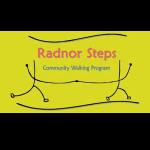 Radnor Steps Community Walking Program