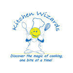Kids Cooking Class: Ring in the New Year Mini-Camp