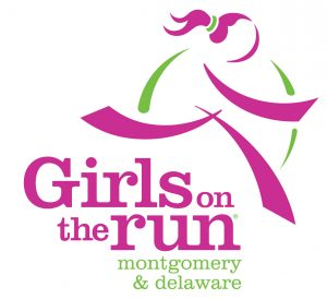 Girls on the Run of Montgomery and Delaware Counti...