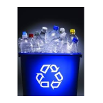 Plastics Are Piling Up: What to Do? - Recycling Community Series Workshop
