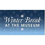 Winter Break: The Crucial Days