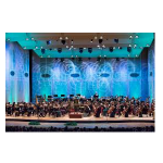 Academy of Music 162nd Anniversary Concert and Ball
