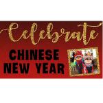Chinese New Year Celebration at Elmwood Park Zoo