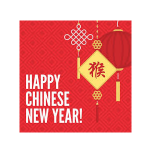 18th Annual Chinese New Year Parade & Celebration