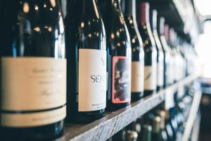 Conquer a Wine List