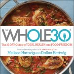 Healthy Eating with the Whole30® Program