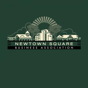 Newtown Square Business Association