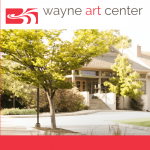 Wayne Art Center