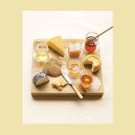 Wine, Cheese and Honey Pairings