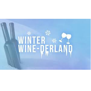 Winter Wine-derland at Chaddsford Winery