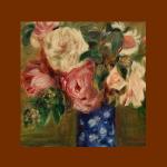 Spotlight Tour: Barnes in Bloom