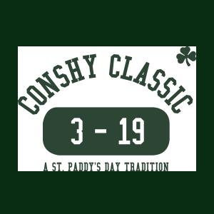 Conshy 5K Classic