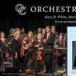 Orchestra Concordia Free Concert