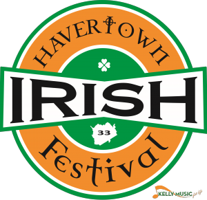 Havertown Irish Festival