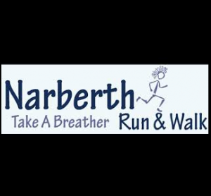 Narberth Take A Breather 5 Miler