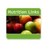 Nutrition Links