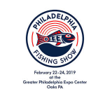 Philadelphia Fishing Show