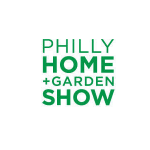 Philadelphia Home and Garden Show