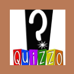 QUIZZO @ Flanigan's Boathouse
