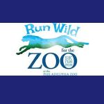 Run Wild for the ZOO 5K