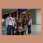 Scout Days - Girl Scouts of the USA