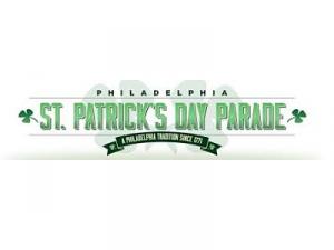 Philadelphia St. Patrick's Day Parade