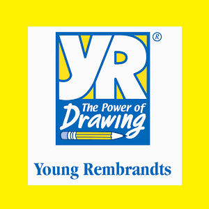 Young Rembrandts Online Classes