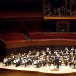 Chester County Concert Band Presents Celestial Sounds