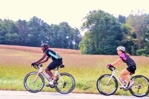 Bike the Brandywine