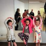 Spring Classes at Community Arts Norristown