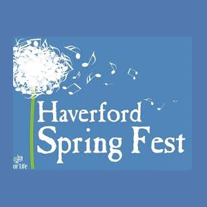 Haverford Spring Fest for Music, Arts and Fun