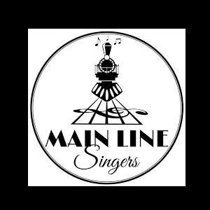 Join and Sing with Main Line Singers