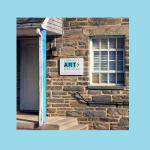 Winter Art Classes Community Arts Norristown