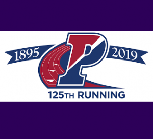 Penn Relays - 125th Celebration