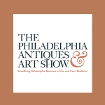 The Philadelphia Antiques and Art Show