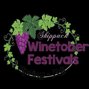 Skippack Wine Festivals