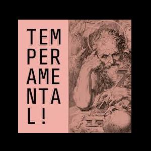 Temperamental! Prints in the Bryn Mawr College Col...