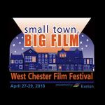 West Chester International Short Film Festival