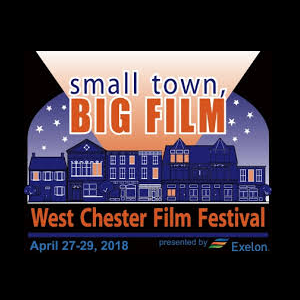 West Chester International Short Film Festival
