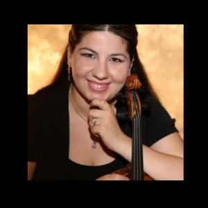 Meet The Concertmaster: A Free Children's Program ...